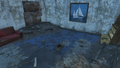FO4 South Fens Tower room2
