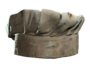 FO4 chef hat.png