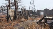FO76 Bootlegger's shack (11)