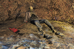 FO76 Heres Johnny.png