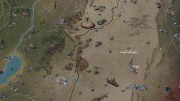 FO76 Site Alpha wmap.jpg