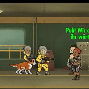FOS - Quest - Für den Eigelb-Bedard - Raider Dialog.png