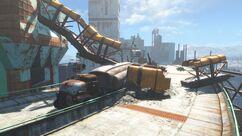Fallen Skybridge.jpg