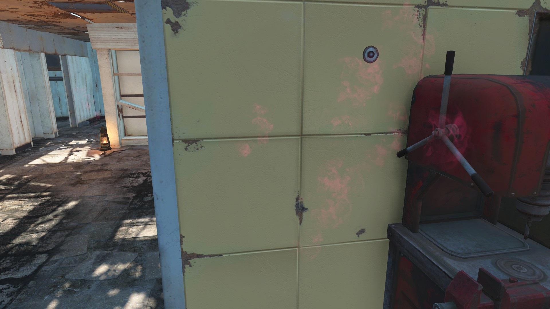 Berry Mentats (Fallout 4)