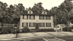 Henderson residence exterior.jpg