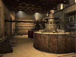 Hoover Dam Power Plant 04.jpg