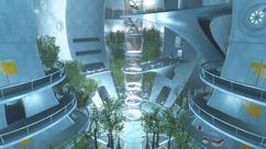 Institute Concourse.png