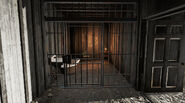 OldStateHouse-Cell-Fallout4