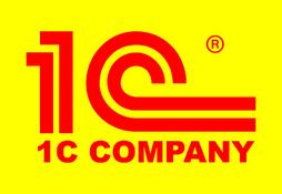 1C CompanyLogo.png