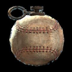 Baseball grenade.png