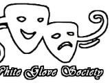 Stowarzyszenie Białych Rękawiczek