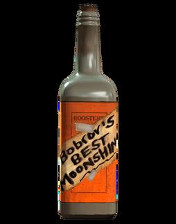 Bobrovs Best moonshine.png