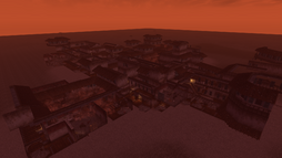 DM Residential District panorama.png