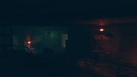 F76 Carson Bunker Interior