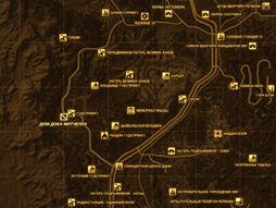 FNV Карта ДОМ ДОКА МИТЧЕЛЛА.jpg