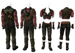 FNV OutfitMerc03.png