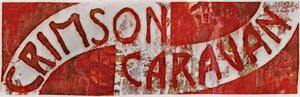 FNV crimson caravn nif.png