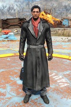 FO4CC Shroud outfit.jpg