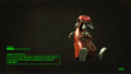 FO4NW LS Bottle and Cappy 3