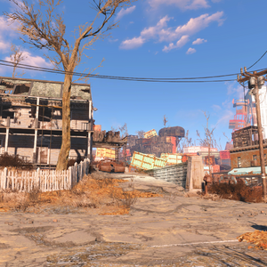 FO4 Big John salvage fast point.png
