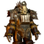 FO76 Atomic Shop - Bone raider power armor.png