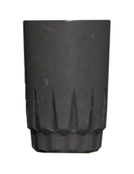 FO76 Black drinking glass.png