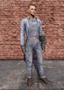 FO76 Clean Steel Worker Uniform Female.png
