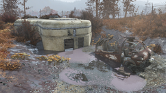 FO76 Drop site C2.png