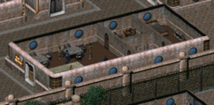 Fo2 VC Tap House.png