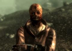 Ghoul Gerard.png