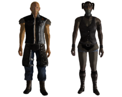 Great Khan suit armor.png