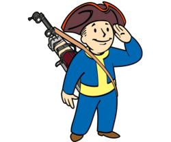 Icon Minutemen quest.png