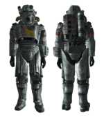 NCR T-45 armor.png