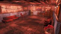 ThirdRail-VIP-Fallout4