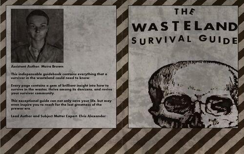 Wasteland survival guide by emptysamurai-d4919uu.jpg