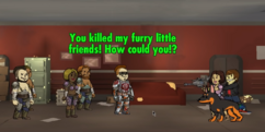 With Friends Like These.png