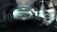 Alien captive recording logs holding cells 2