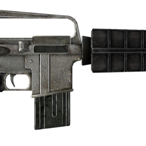 Assault carbine forged.png