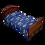 Atx camp bed twinbed vaulttec l.webp