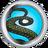 Badge-6823-5