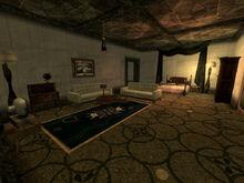 Bon Vivant suite.jpg