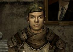 Colonel Hsu.jpg