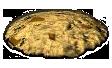 Cookie (item)
