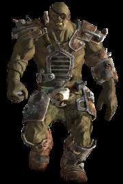 FNV super mutant master.png