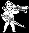 FNV weapon handling.png