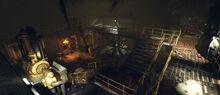 FO76 Gauley Mine (bottom).jpg