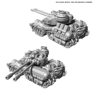 Fallout-wasteland-warfare-terrain-expansion-tank-stl-fallout-wasteland-warfare-modiphius-entertainment-562510