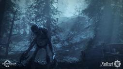 Fallout76 E3 Wendigo.png