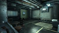 Fo3 Vault Apartment