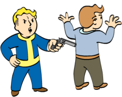 Fo4 Intimidation.png